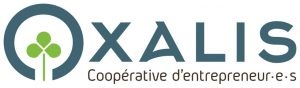 scop Oxalis et économie sociale et solidaire
