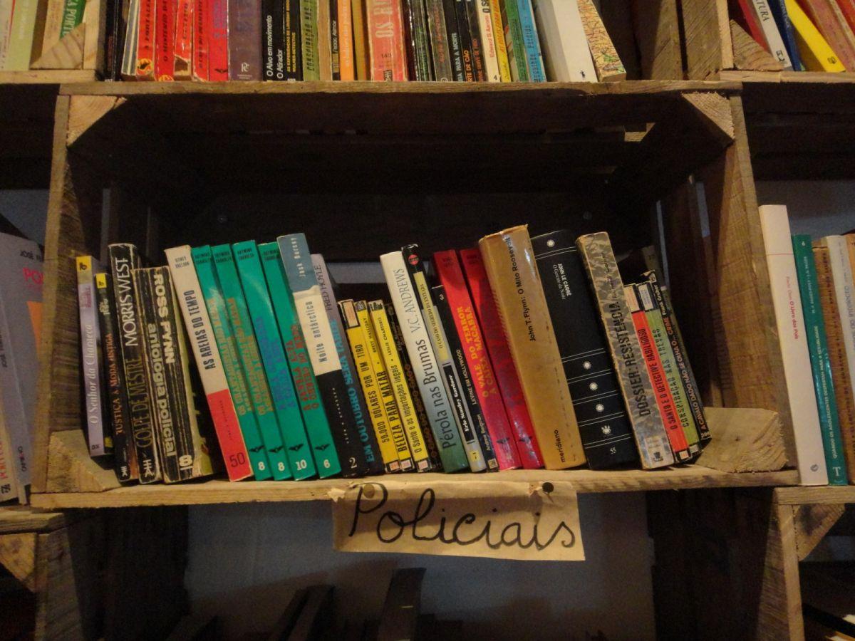 Traduire livres en langue étrangère