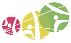 Social Innovation Day 2016 logo